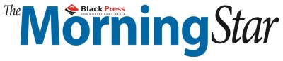 Morning Star logo